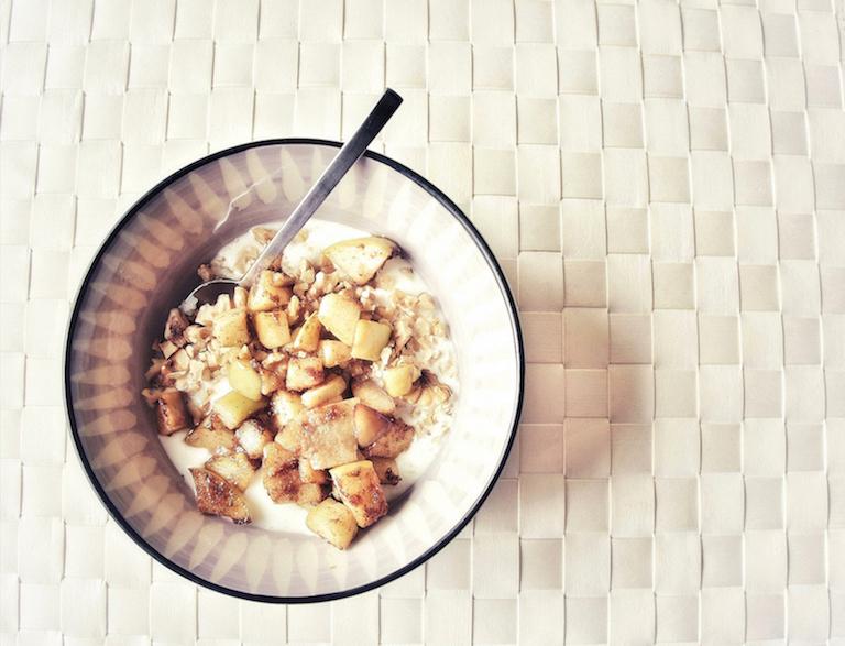 cereal-healthy-diet-body-image-healthista