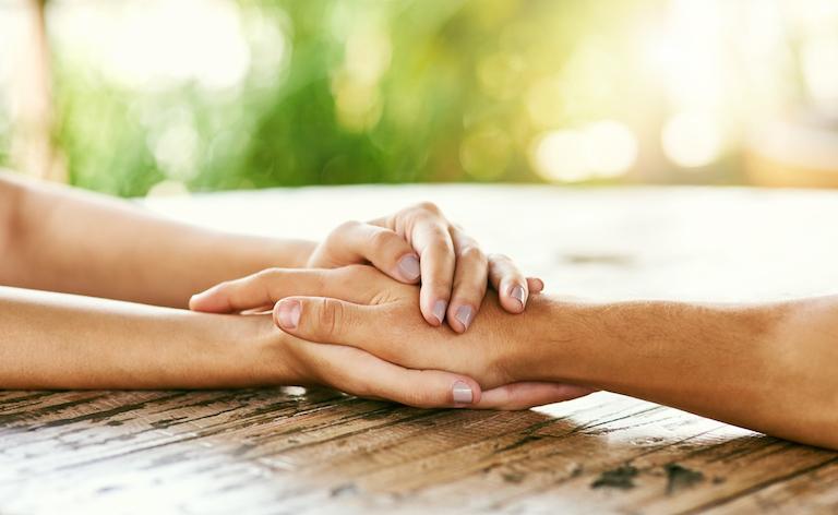 hand-holding-body-image-healthista
