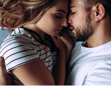 7 secrets to lasting passion and sexual satisfaction by the world's best-selling relationship expert-healthista