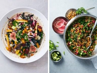 salads-FEATURED.jpg