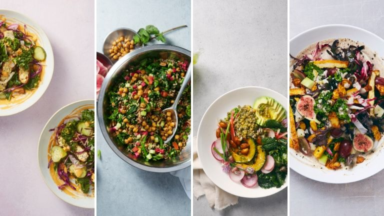 salads MAIN (1)