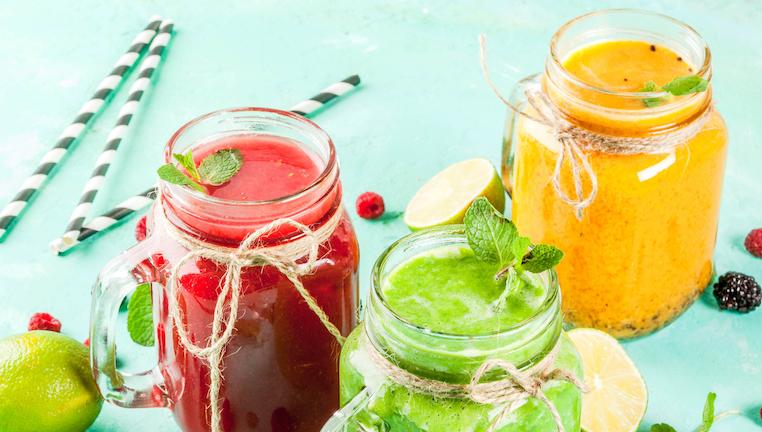 smoothies-healthy-diet-healthista-main