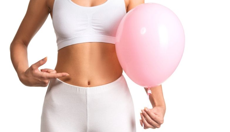 Bloated stomach? 5 common causes of bloating and how to help
