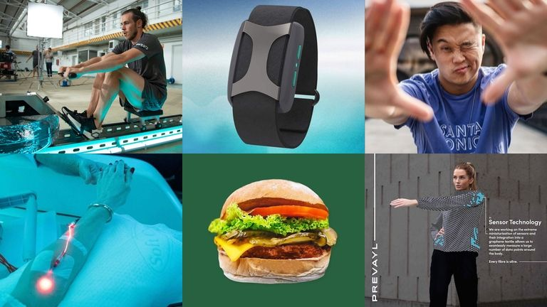 Hottest Trends 2020.7 Hottest Health Trends For 2020 From Clothes That Predict