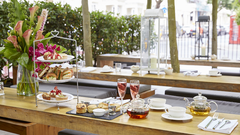 afternoon-tea-cafe-forty-one-vegan-clarisse-flon-by-healthista-main-image