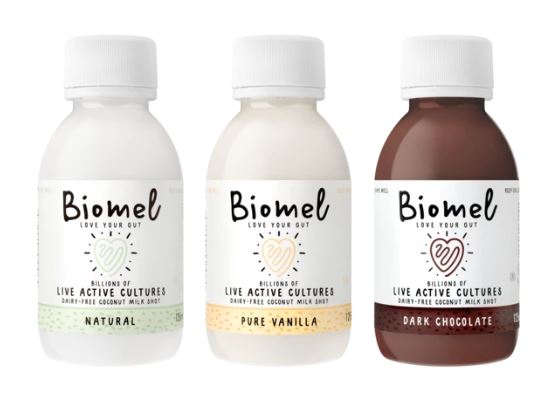 biomel