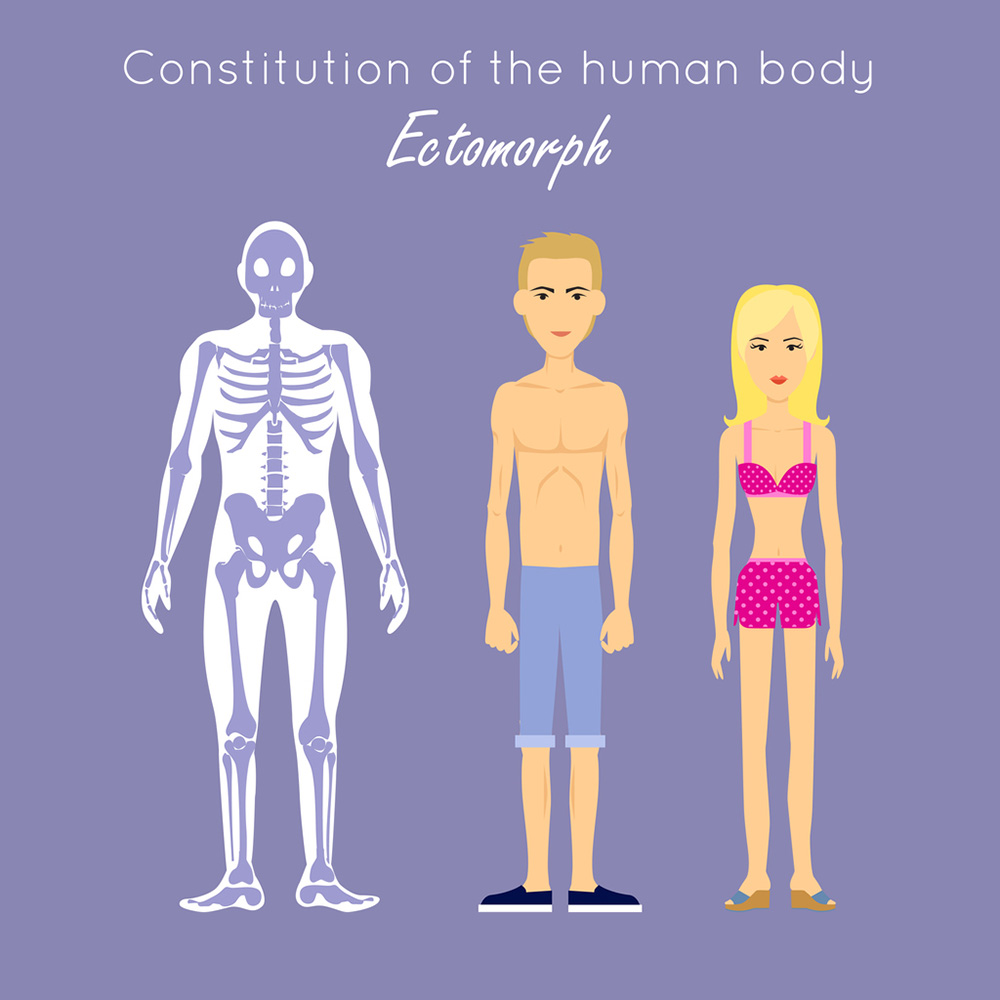 ectomorph-dinas-transformation.jpg