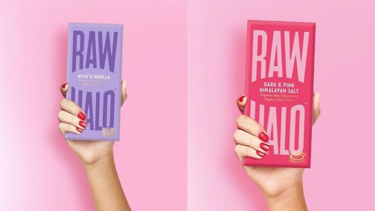 raw halo (1)