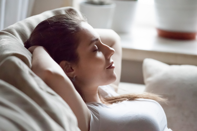 woman-closing-eyes-body-image