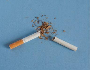 3 ways to break bad habits FEATURED