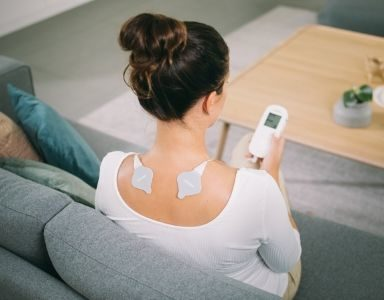 WIN an OMRON HeatTens Pain Reliever FEATURED