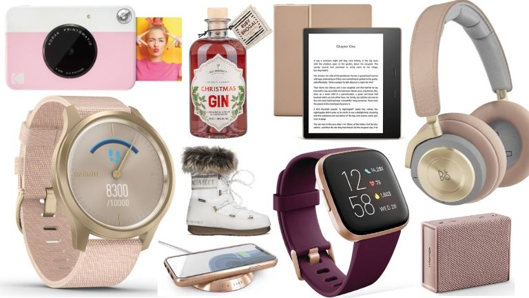 Xmas Gift Guide 2019 MAIN (1)