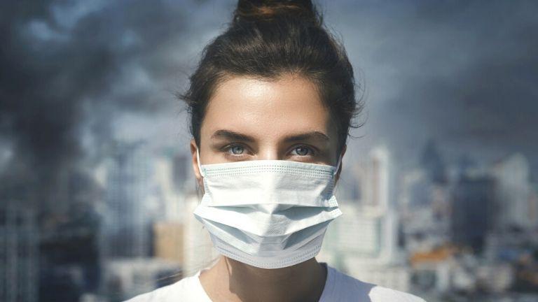 air pollution and fertility MAIN