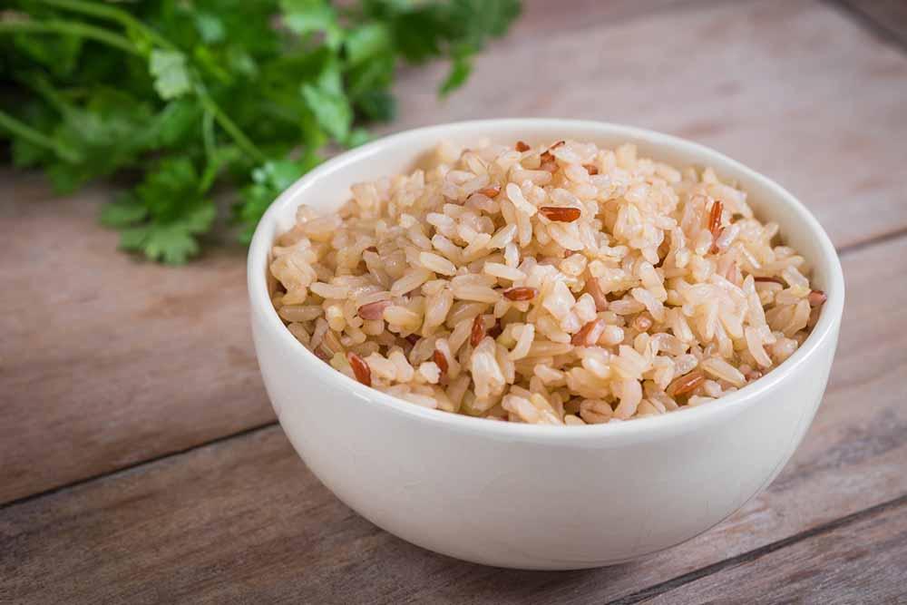 brown-rice-carbs.jpg