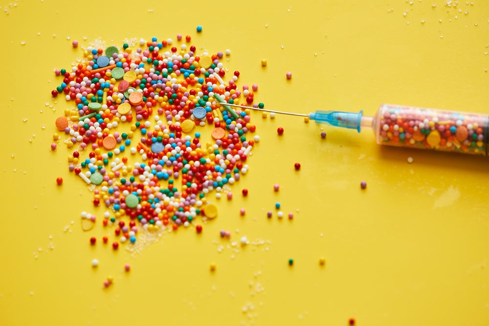 diabetes-needle-with-sweets.jpg