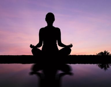 meditation-for-anxiety-FEATURED.jpg
