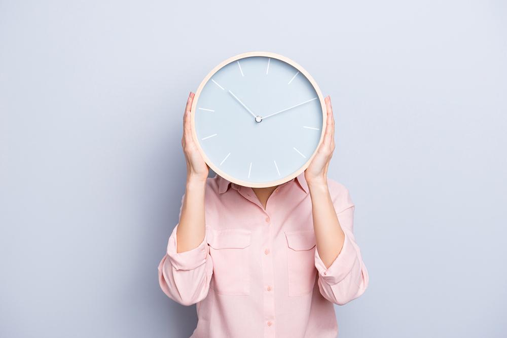 rewind-the-clock-anti-ageing-abigail-james.jpg