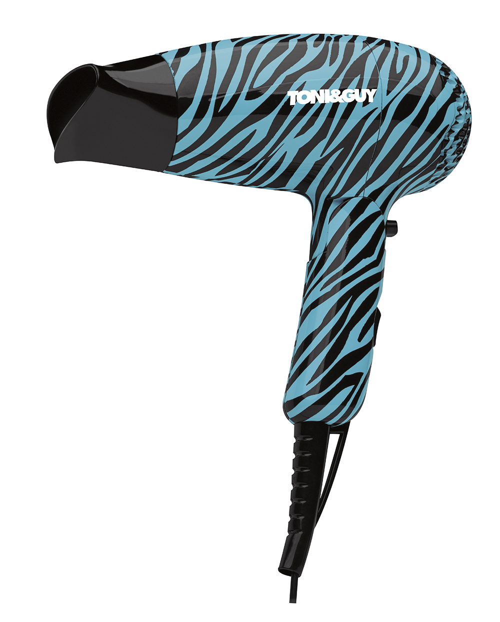 toni and guy hairdryer