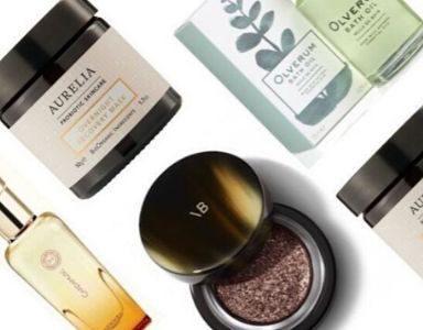 winter beauty post featured healthista