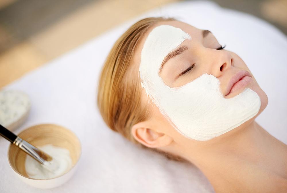 woman-having-facial-abigail-james.jpg