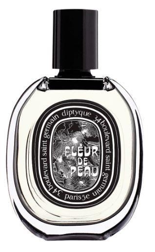 Fleur de Peau Diptique sexy perfume