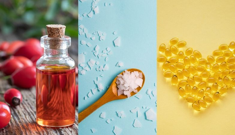 Arthritis? Joint pain? 6 natural solutions that work