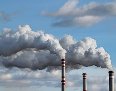 air pollution and fertility FEATURED