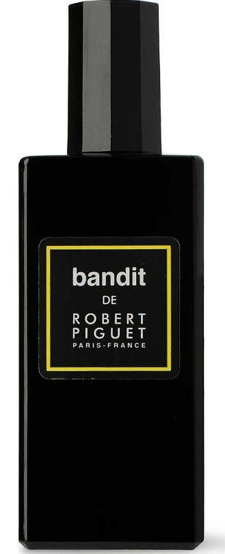 bandit robert piguet sexy prefume
