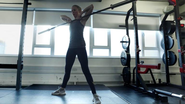 deadlift-weight-loss-workout-by-healthista.com_.jpg