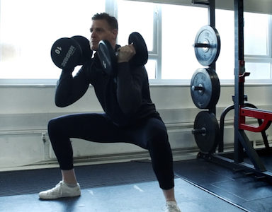 dumbbell-squat-weight-loss-workout-by-healthista.com_-1.jpg