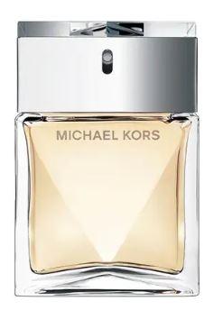michael kors sexy perfumes