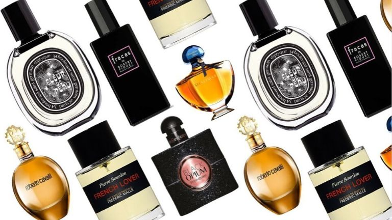 sexy perfumes MAIN