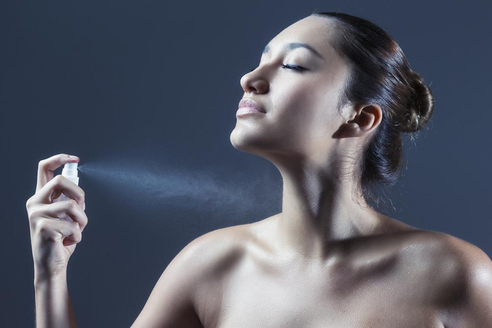 sexy-perfumes-beautista.jpg