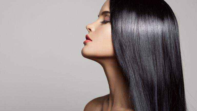 7 easy hair growth tips for long, luscious locks MAIN