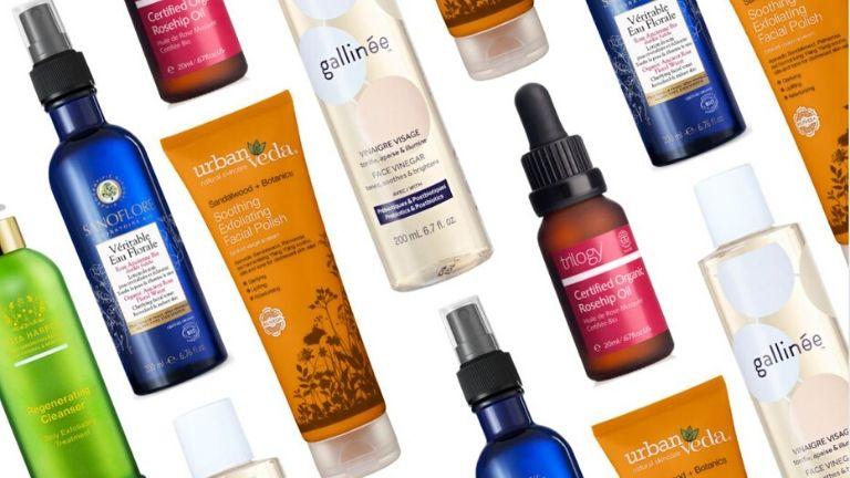 Acne be gone - 8 skin steps to treat teenage skin MAIN