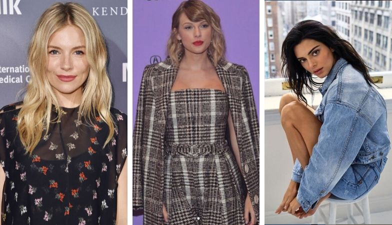 7 celebrities you didn't know had anxiety