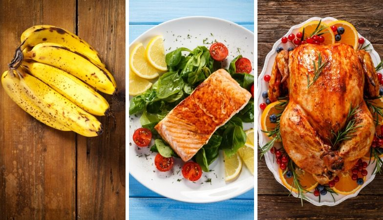 Blue Monday sorted – 5 proven ways to boost your mood through food