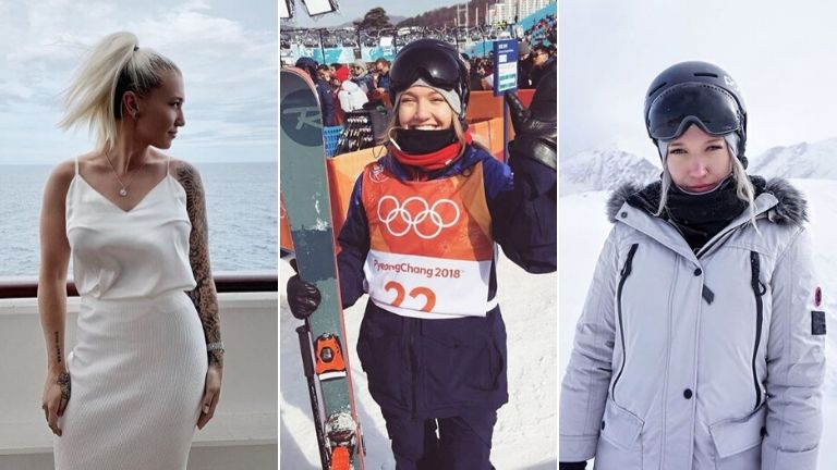 healthy-eating-Exactly what this talented Olympic skier eats in a day MAIN