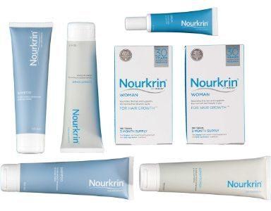 Nourkrin Comp FEATURED (1)