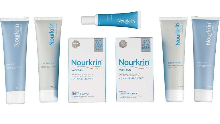 Nourkrin Comp MAIN (1)