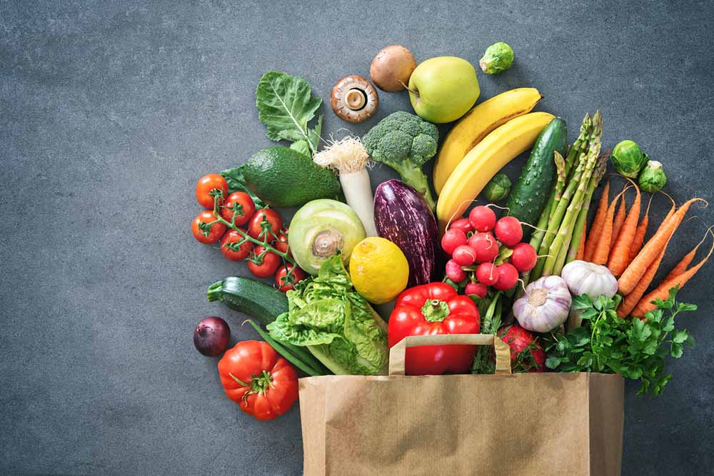 Veganuary-How-to-go-plant-based-the-Doctors-guide-fruits-and-veggies.jpg