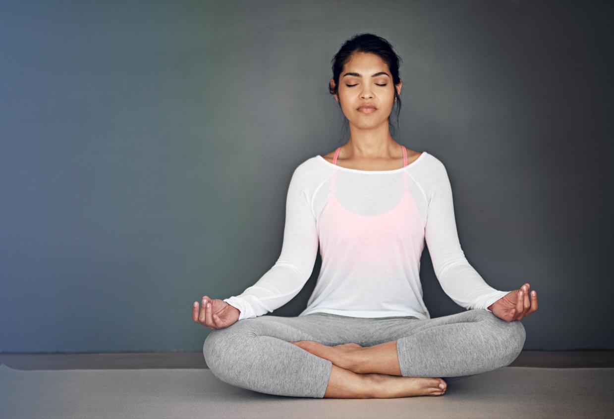 Yoga-mediation-image.jpg
