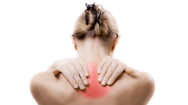 back-pain-main-post-image-healthista-2.jpg