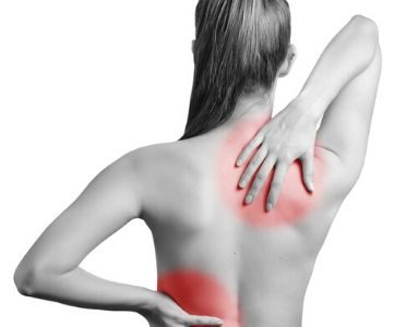 back-pain-post-featured-image-healthista.jpg