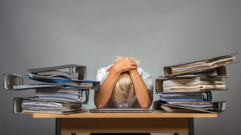 burnout-main-image-canva-healthista-1.jpg