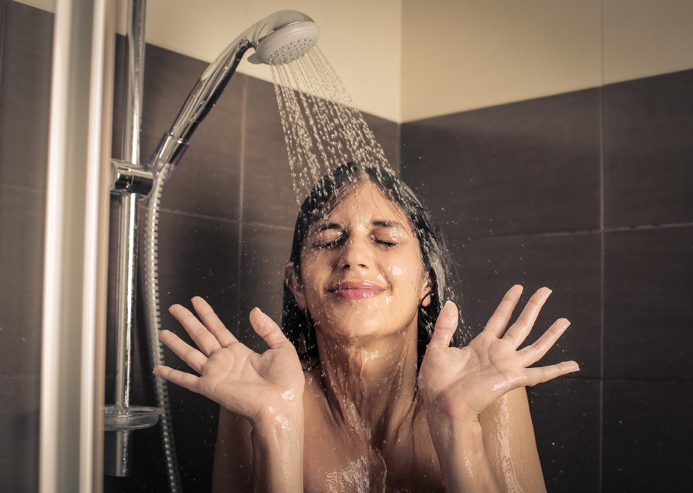 cold-shower-perfectil-vitabiotics-hair-growth.jpg
