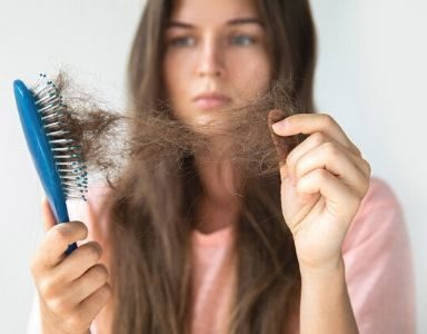 hair loss FEATURED