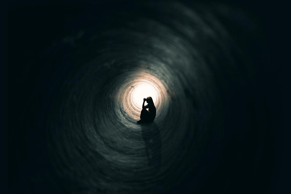 light-at-end-tunnel.jpg