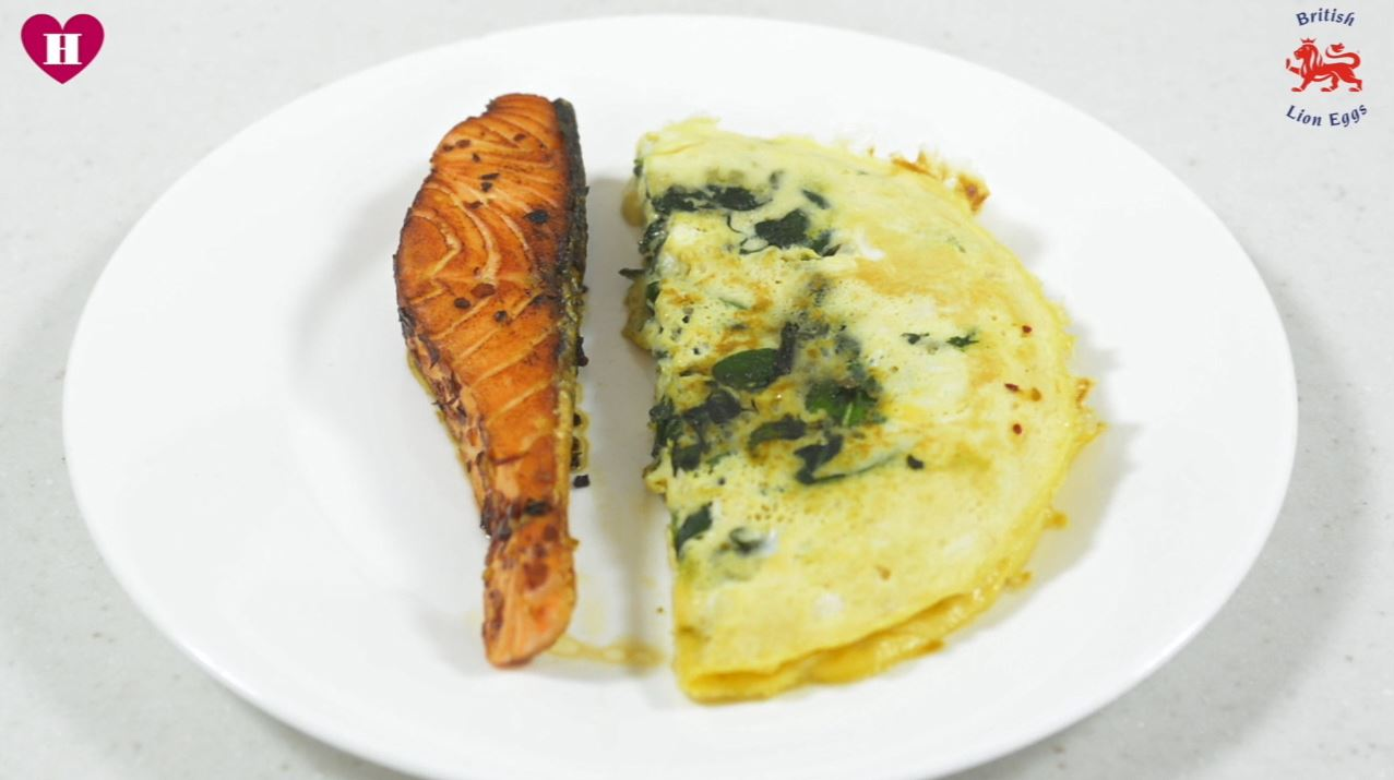 rowans-salmon-and-omelette.jpg