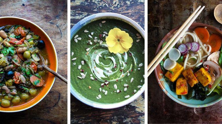 self-care-cookbook-MAIN.jpg